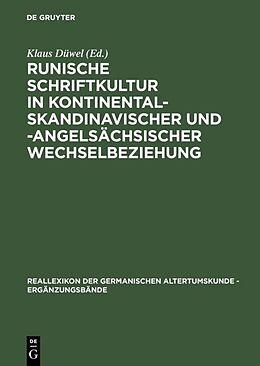 Cover: https://exlibris.azureedge.net/covers/9783/1101/4328/7/9783110143287xl.jpg