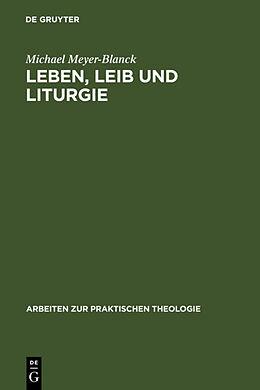 Cover: https://exlibris.azureedge.net/covers/9783/1101/4364/5/9783110143645xl.jpg