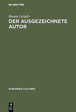 Cover: https://exlibris.azureedge.net/covers/9783/1101/4402/4/9783110144024xl.jpg