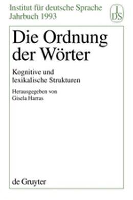 Cover: https://exlibris.azureedge.net/covers/9783/1101/4438/3/9783110144383xl.jpg