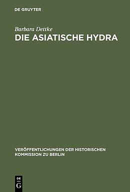 Cover: https://exlibris.azureedge.net/covers/9783/1101/4493/2/9783110144932xl.jpg