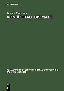 Cover: https://exlibris.azureedge.net/covers/9783/1101/4510/6/9783110145106xl.jpg