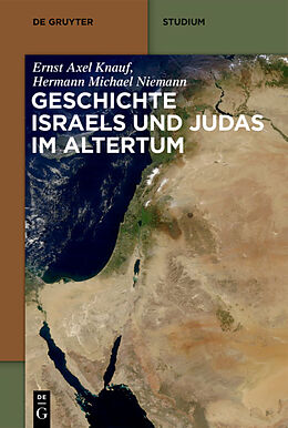 Cover: https://exlibris.azureedge.net/covers/9783/1101/4543/4/9783110145434xl.jpg