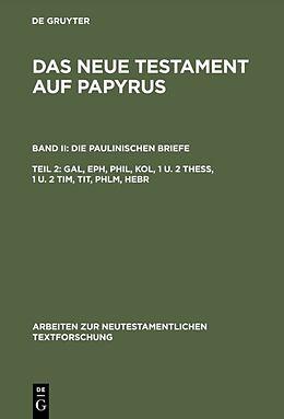 Cover: https://exlibris.azureedge.net/covers/9783/1101/4612/7/9783110146127xl.jpg