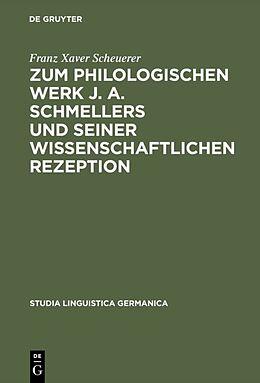 Cover: https://exlibris.azureedge.net/covers/9783/1101/4650/9/9783110146509xl.jpg