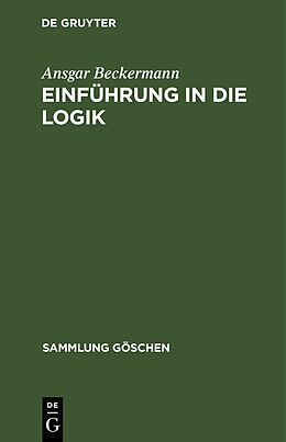Cover: https://exlibris.azureedge.net/covers/9783/1101/4774/2/9783110147742xl.jpg