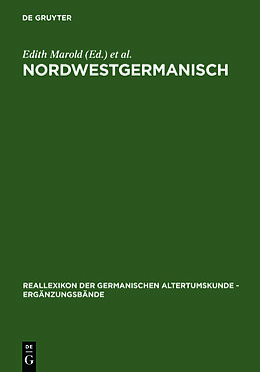 Cover: https://exlibris.azureedge.net/covers/9783/1101/4818/3/9783110148183xl.jpg