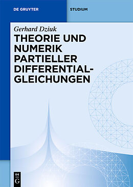 Cover: https://exlibris.azureedge.net/covers/9783/1101/4843/5/9783110148435xl.jpg