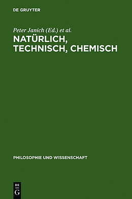 Cover: https://exlibris.azureedge.net/covers/9783/1101/5013/1/9783110150131xl.jpg