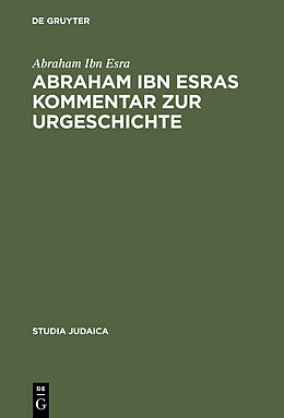 Cover: https://exlibris.azureedge.net/covers/9783/1101/5068/1/9783110150681xl.jpg