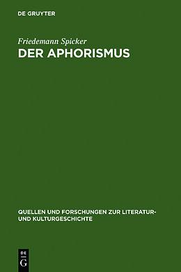 Cover: https://exlibris.azureedge.net/covers/9783/1101/5137/4/9783110151374xl.jpg