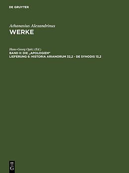 Cover: https://exlibris.azureedge.net/covers/9783/1101/5211/1/9783110152111xl.jpg