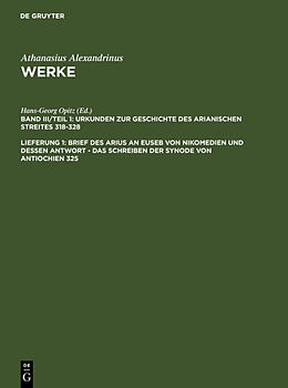Cover: https://exlibris.azureedge.net/covers/9783/1101/5213/5/9783110152135xl.jpg