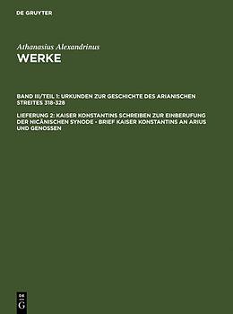 Cover: https://exlibris.azureedge.net/covers/9783/1101/5214/2/9783110152142xl.jpg