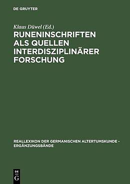 Cover: https://exlibris.azureedge.net/covers/9783/1101/5455/9/9783110154559xl.jpg