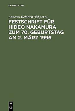 Cover: https://exlibris.azureedge.net/covers/9783/1101/5460/3/9783110154603xl.jpg