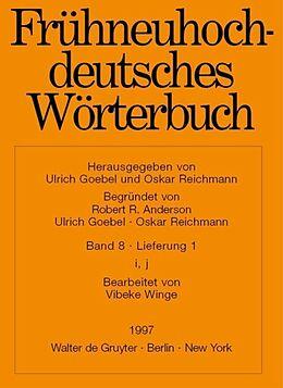 Cover: https://exlibris.azureedge.net/covers/9783/1101/5465/8/9783110154658xl.jpg