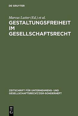 Cover: https://exlibris.azureedge.net/covers/9783/1101/5692/8/9783110156928xl.jpg