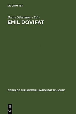 Cover: https://exlibris.azureedge.net/covers/9783/1101/5771/0/9783110157710xl.jpg
