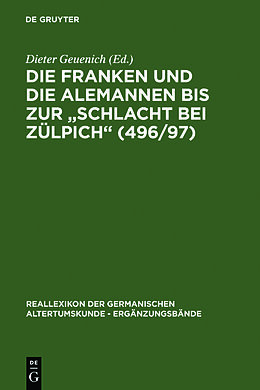 Cover: https://exlibris.azureedge.net/covers/9783/1101/5826/7/9783110158267xl.jpg