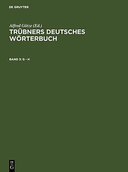 Cover: https://exlibris.azureedge.net/covers/9783/1101/5876/2/9783110158762xl.jpg