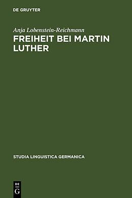 Cover: https://exlibris.azureedge.net/covers/9783/1101/6076/5/9783110160765xl.jpg