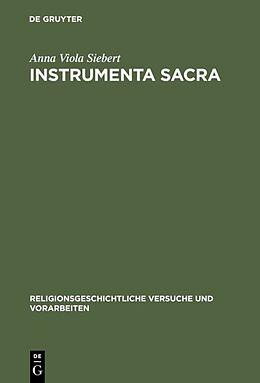 Cover: https://exlibris.azureedge.net/covers/9783/1101/6126/7/9783110161267xl.jpg