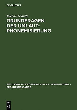 Cover: https://exlibris.azureedge.net/covers/9783/1101/6161/8/9783110161618xl.jpg
