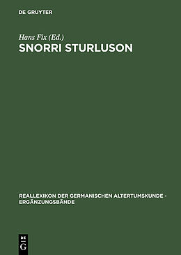 Cover: https://exlibris.azureedge.net/covers/9783/1101/6182/3/9783110161823xl.jpg