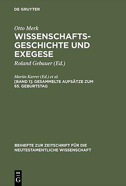 Cover: https://exlibris.azureedge.net/covers/9783/1101/6191/5/9783110161915xl.jpg