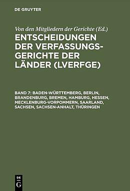 Cover: https://exlibris.azureedge.net/covers/9783/1101/6226/4/9783110162264xl.jpg