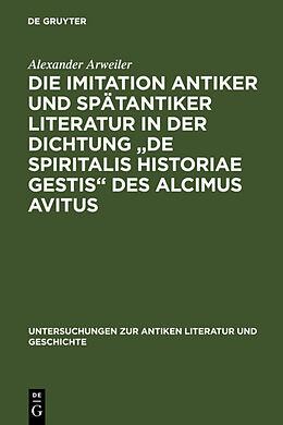 Cover: https://exlibris.azureedge.net/covers/9783/1101/6248/6/9783110162486xl.jpg