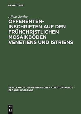 Cover: https://exlibris.azureedge.net/covers/9783/1101/6261/5/9783110162615xl.jpg