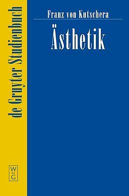 Cover: https://exlibris.azureedge.net/covers/9783/1101/6277/6/9783110162776xl.jpg