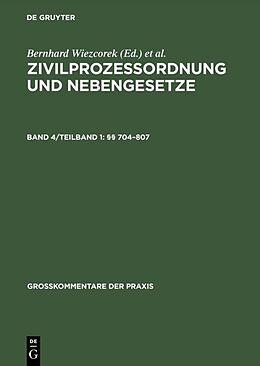 Cover: https://exlibris.azureedge.net/covers/9783/1101/6286/8/9783110162868xl.jpg