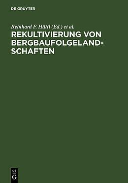 Cover: https://exlibris.azureedge.net/covers/9783/1101/6308/7/9783110163087xl.jpg