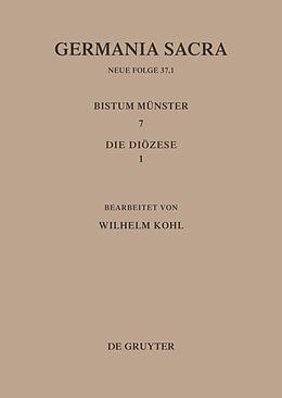 Cover: https://exlibris.azureedge.net/covers/9783/1101/6470/1/9783110164701xl.jpg