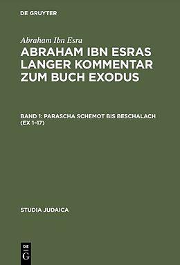 Cover: https://exlibris.azureedge.net/covers/9783/1101/6475/6/9783110164756xl.jpg