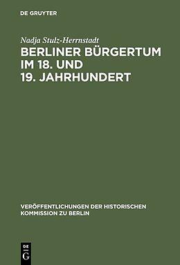 Cover: https://exlibris.azureedge.net/covers/9783/1101/6560/9/9783110165609xl.jpg