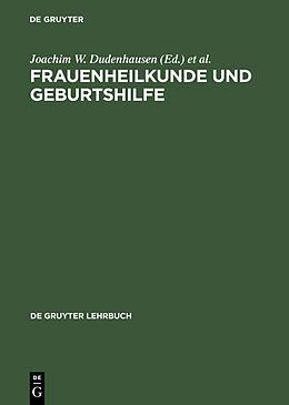 Cover: https://exlibris.azureedge.net/covers/9783/1101/6562/3/9783110165623xl.jpg