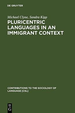 Cover: https://exlibris.azureedge.net/covers/9783/1101/6577/7/9783110165777xl.jpg