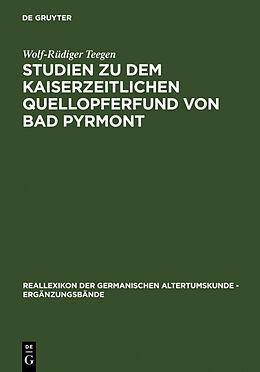 Cover: https://exlibris.azureedge.net/covers/9783/1101/6600/2/9783110166002xl.jpg