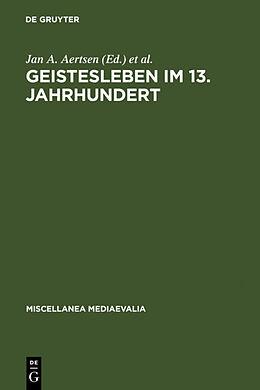 Cover: https://exlibris.azureedge.net/covers/9783/1101/6608/8/9783110166088xl.jpg