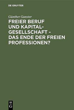 Cover: https://exlibris.azureedge.net/covers/9783/1101/6628/6/9783110166286xl.jpg