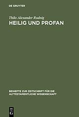 die pfeilkreuzlerbewegung in ungarn szllsi janze margit