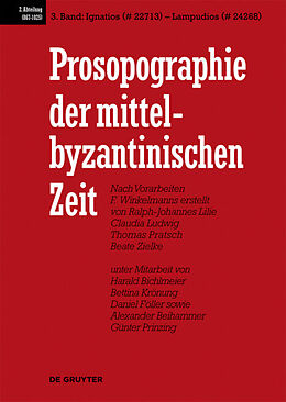 Cover: https://exlibris.azureedge.net/covers/9783/1101/6668/2/9783110166682xl.jpg