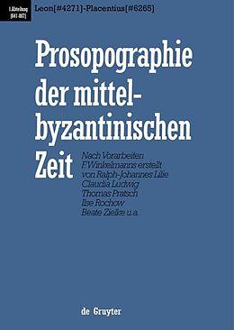 Cover: https://exlibris.azureedge.net/covers/9783/1101/6673/6/9783110166736xl.jpg