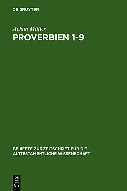 Cover: https://exlibris.azureedge.net/covers/9783/1101/6755/9/9783110167559xl.jpg