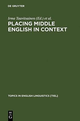 Cover: https://exlibris.azureedge.net/covers/9783/1101/6780/1/9783110167801xl.jpg