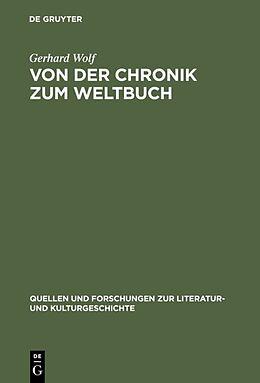 Cover: https://exlibris.azureedge.net/covers/9783/1101/6805/1/9783110168051xl.jpg